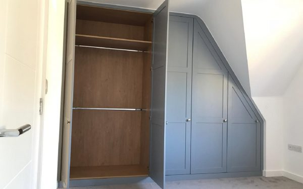bespoke-bedrooms